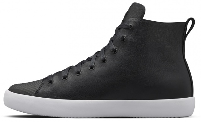 "Кеды Converse All Star Modern HTM ""Black"", EUR 41"