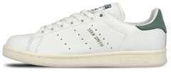 "Кеды Adidas Stan Smith ""White Vapste"""