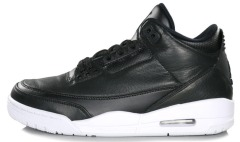 "КросiвкиAir Jordan 3 Retro ""2016 Cyber Monday"""