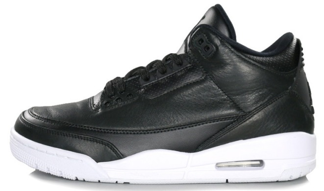 "Кроссовки Air Jordan 3 Retro ""2016 Cyber Monday"", EUR 41"