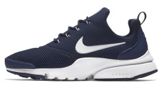 "Кроссовки Nike Air Presto Fly ""Blue"""