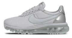 89c42c79 Кроссовки Nike Air Max женские — купить Найк Аир Макс ждя женщин ...