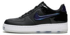 Мужские кроссовки Nike Air Force 1 Playstation '18 Qs Playstation'