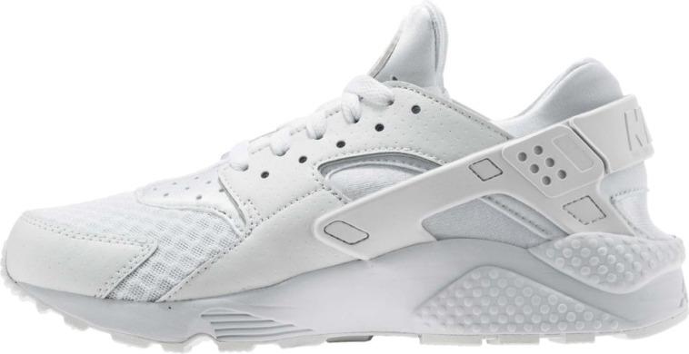 Оригінальні кросівки Nike Air Huarache
