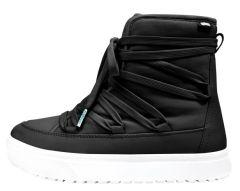 Оригінальні чоботи Native Chamonix Ulti (41106000-3053) f37991acad769