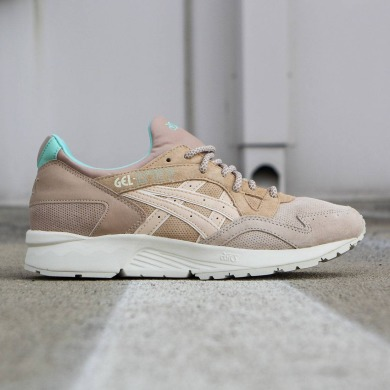 "Кроссовки Asics Gel Lyte V Offspring ""20TH Anniversary"", EUR 36"