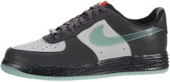 Кроссовки Nike Lunar Force 1 Year of the Horse QS