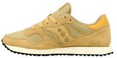 "Кроссовки Saucony DXN Trainer ""Tan"" (S70124-51)"