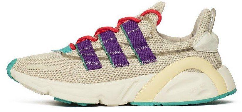 62d8cca2 Оригинальные кроссовки Adidas LXCON (EE7403) A1660 – купить по цене ...