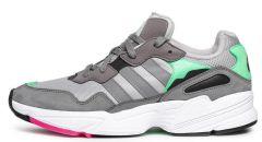 9ed99fb67735fa Чоловічі кросівки - купити кросівки для чоловіків в Києві, ціна в ...