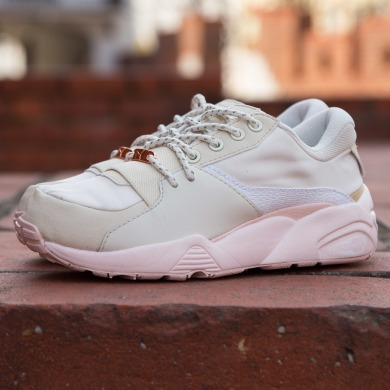 "Кросiвки Оригинал Puma R698 Rioja ""Birch/Veiled Rose"", EUR 39"