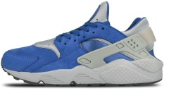 "Кроссовки Nike Air Huarache Run Premium "" Varsity Royal"""
