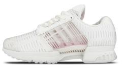 Кроссовки Adidas — купить кроссовки Адидас в интернет магазине в ... 73d9c3d2d1f