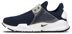 "Кроссовки Nike Sock Dart Midnight ""Navy"" (819686-400)"