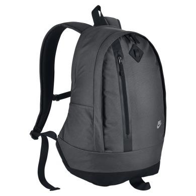 Брендовый спортивный рюкзак