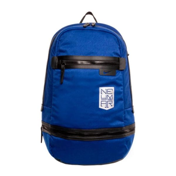 Рюкзак Nike Neymar NK Backpack (BA5317-455)