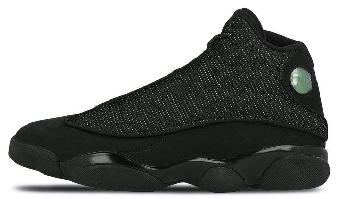 0b1a99d9 Баскетбольные кроссовки Air Jordan 13 Retro