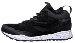 Мужская спортивная обувь (Reebok) – купить в интернет-магазине ... 089a182117009
