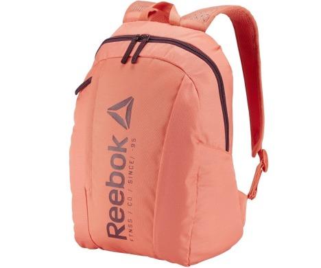 b3e2f9ffb5e5 Оригинальный Рюкзак Reebok Found M Bckpck (BK6006) T028 – купить ...