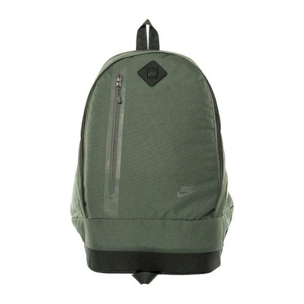 Рюкзак Nike Cheyenne Backpack Solid (BA5230-344)