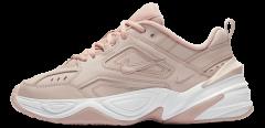 Жіночі кросівки Nike Wmns M2K Tekno