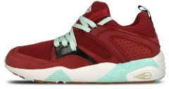 "Кросiвки Puma Blaze of Glory ""bloodbath"""