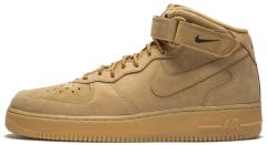 Nike Air Force — купить кроссовки Найк Аир Форс в Киеве, цена ... 0d367534d9d