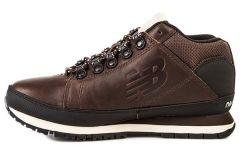 Мужские кроссовки New Balance (Нью Беланс) — купить кроссовки New ... 929bd1557f4