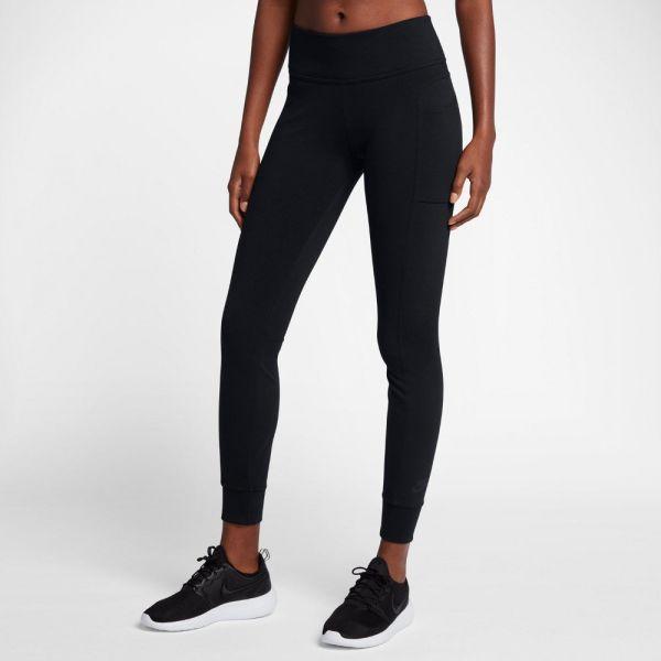 317adc241ea209 Жіночий одяг — інтернет-магазин спортивного взуття, аксесуарів та ...