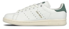 "Кеды Adidas Stan Smith Vintage ""White/Green"""