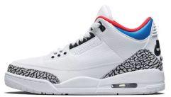 d71ecd037de7 Баскетбольные кроссовки Nike Air Jordan — купить кроссовки для ...