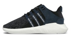 "Кроссовки Adidas WM Equipment Support Future ""White Mountaineering"""