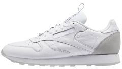 "Кросівки Оригінал Reebok Classic Leather It ""White"" (BS6209)"