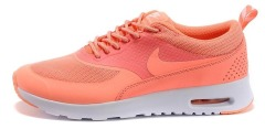 "Кроссовки Nike Air Max Thea ""Peach"""