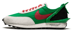 "Кроссовки Nike Daybreak Undercover ""Lucky Green Red"""