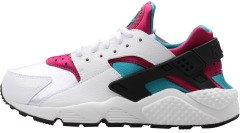 "Кросівки Nike WMNS Air Huarache ""Sports Fuchsia"""