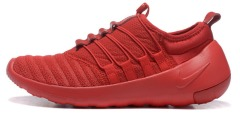 "Кросiвки NikeLab Payaa ""Hot Lava"""