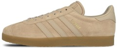 "Кросiвки Оригiнал Adidas Gazelle ""Clay Brown"" (BB5264)"