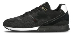 Кросiвки Оригiнал New Balance 996 Fantom Fit (MRL996FS)