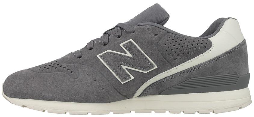 Чоловічі кросівки New Balance 996 (MRL996DY) A1450 – купити за 1 989 ... 056980ba7a195
