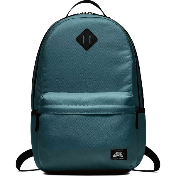 Рюкзак Nike SB Icon Backpack (BA5727-328)