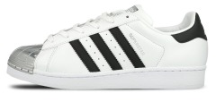 "Кеды Adidas Originals Superstar ""Metal Toe"""