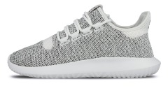 "Кроссовки Adidas Tubular Shadow Knit ""White"""