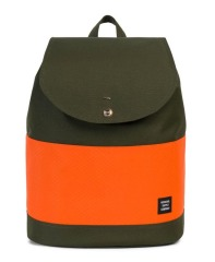 Рюкзак Herschel Reid Backpack (10265-01574)