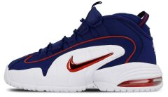 Мужские кроссовки Nike Air Max Penny 'Lil Penny'