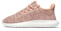 "Кроссовки Adidas Tubular Shadow ""Pink"""
