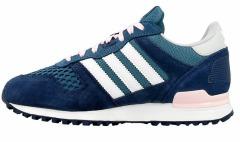 Кроссовки Adidas женские — купить по выгодной цене в интернет ... 1388262071b6f