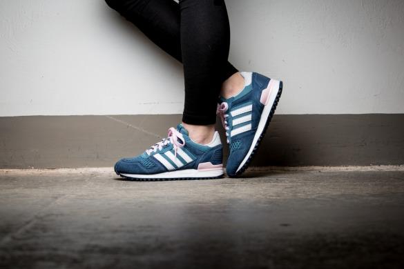 ... order adidas zx 700 w blue white pink 04c6d 348a5 d24963f4058