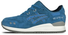 "Кроссовки Оригинал Asics Gel-Lyte III ""Puddle Pack"" (H5U3L-4242)"