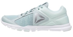 Кросiвки Оригiнал Reebok Yourflex Trainette 9.0 Mt (BD4831)